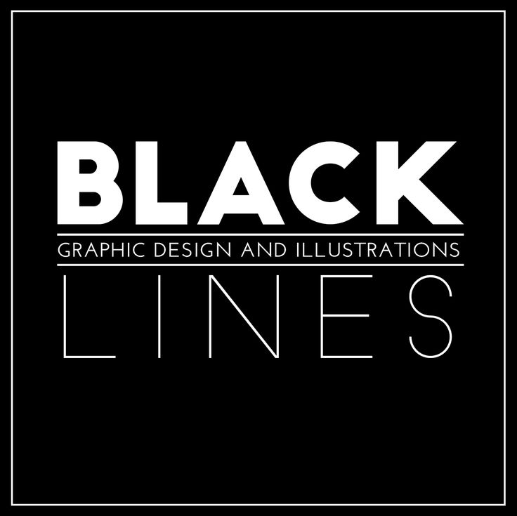 BLACKLINES LOGO. @blacklinesart. www.blacklines.se #kitchen #rustic #kitchengoals #inspiration #details #wallart #tavelvägg #photowall #artist #drawing #art #blacklinesart #blackandwhite #illustration #homeinspo #artprints #artprint #poster #black #white #interior #scandinavian #swedish #design #patterns #zentangle #cat #cats #kitty #animal #animals #africa #african #logo
