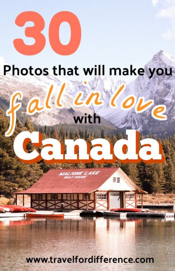 A selection of images from in the Canadian Rockies! Here is my Canada Photography from my trip to Alberta - Travel for Difference (www.travelfordifference.com) #CanadaPhotography #TravelPhotography #Canada #Alberta #CanadianRockies