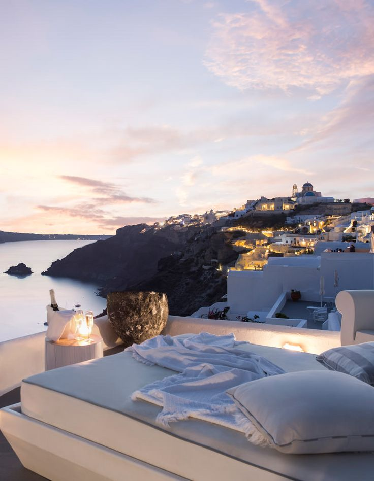 9 girls weekend getaways to make all your Instagram followers jealous