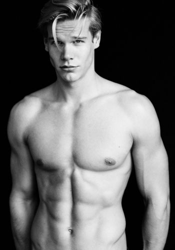 Philip Van Den Hoogenband  Philip Van Den Hoogenband  Attractive Men, Blonde Male Models, Hot Guys-5756