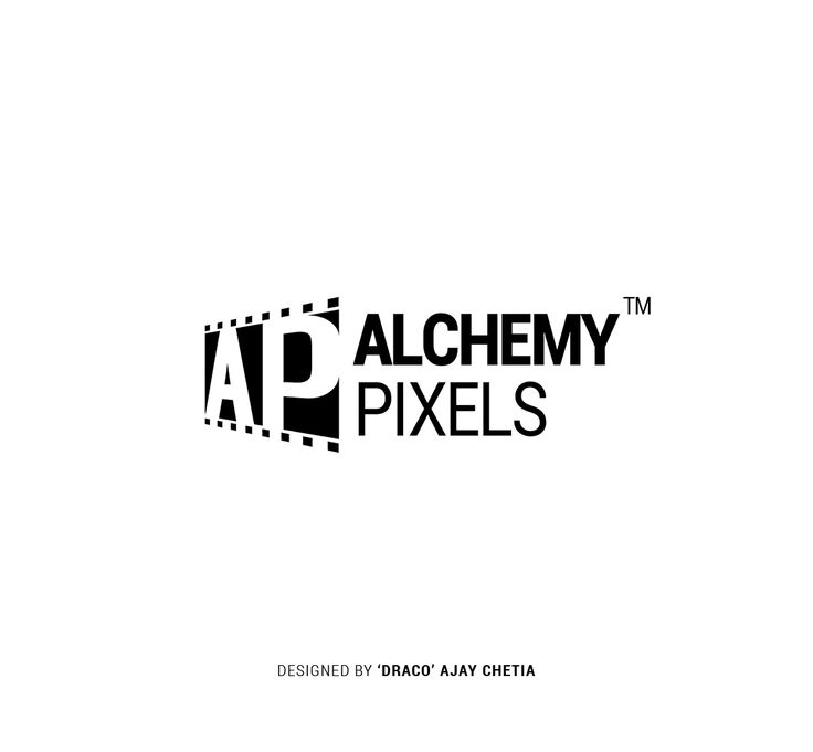Alchemy Pixels provides a variety of services relating to filmmaking, multiple feature and short films in various stages of production, entertainment businesses and more.