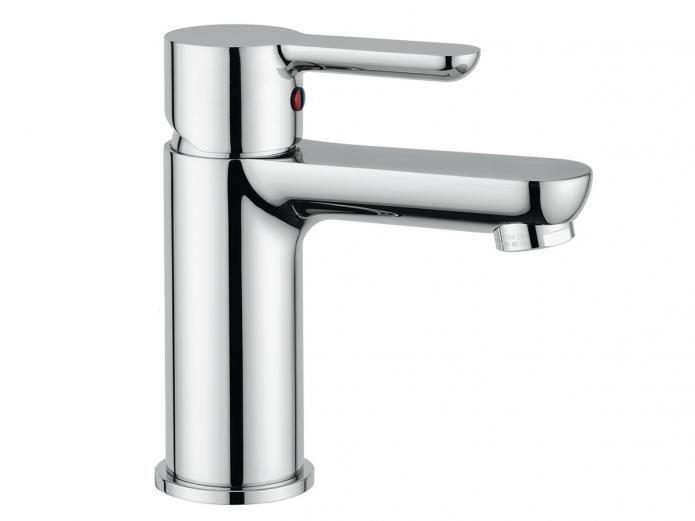 10 best Bathroom Tap images on Pinterest   Bathroom faucets ...