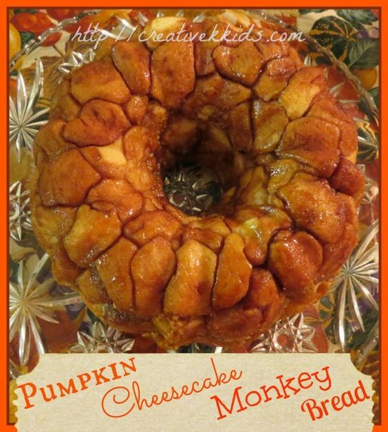 126 best Thankgiving Board -- Pintabulous Moms images on ...