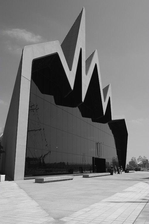 Modern Architecture Scotland 213 best travel - glasgow images on pinterest | glasgow scotland