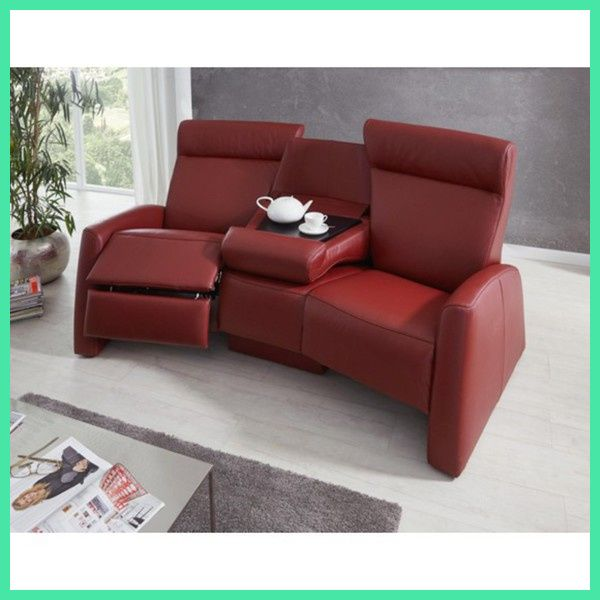 10 Ausgezeichnet Xxl Lutz Sofa Angebot Bedroom Vanity Set Red Furniture Living Room Modern Couch