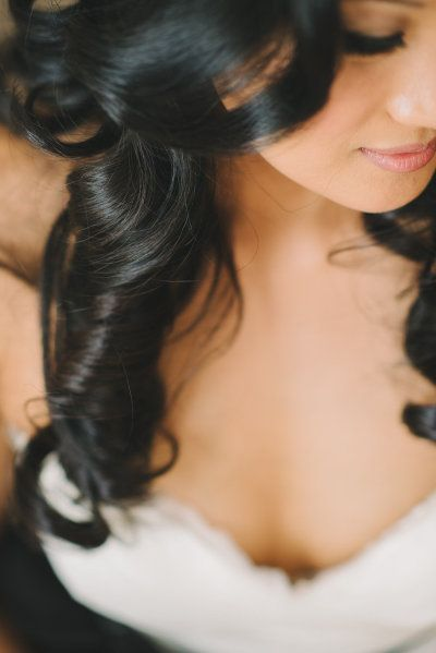 hair styles for weeding 141 best bridal hair images on 3476