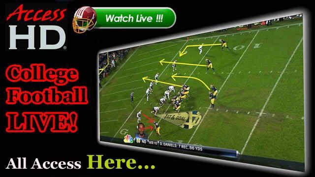 FLORIDA STATE VS SOUTH FLORIDA LIVE   Sports Live Online Stream