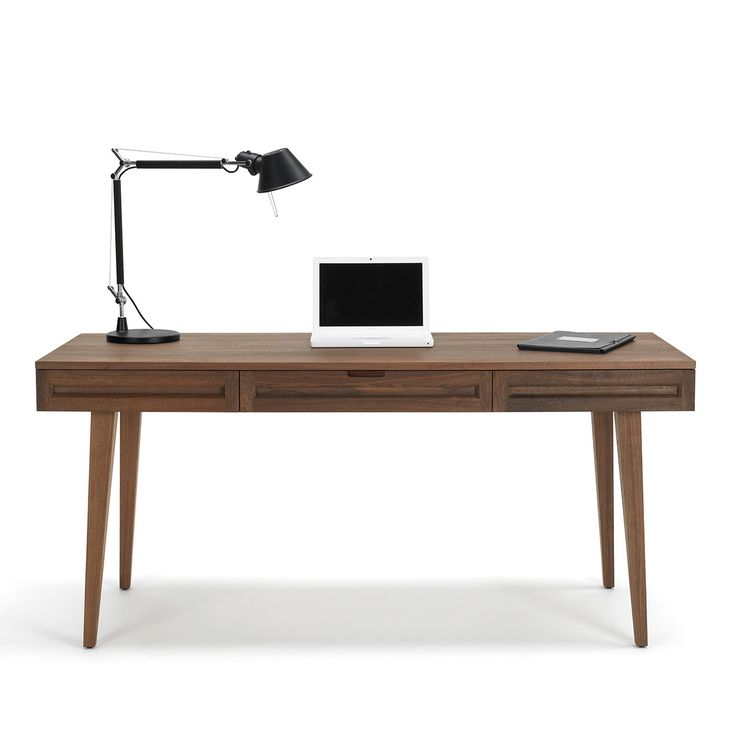 534 best Desk for inspiration images on Pinterest Consoles