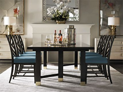 Sales Events At Sheffield Furniture Interiors