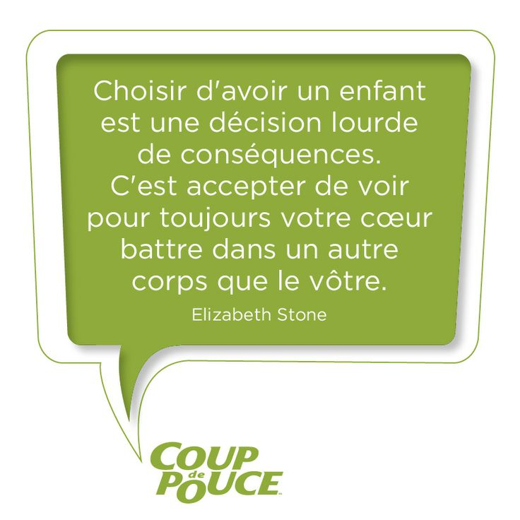 #enfant #maman #citation