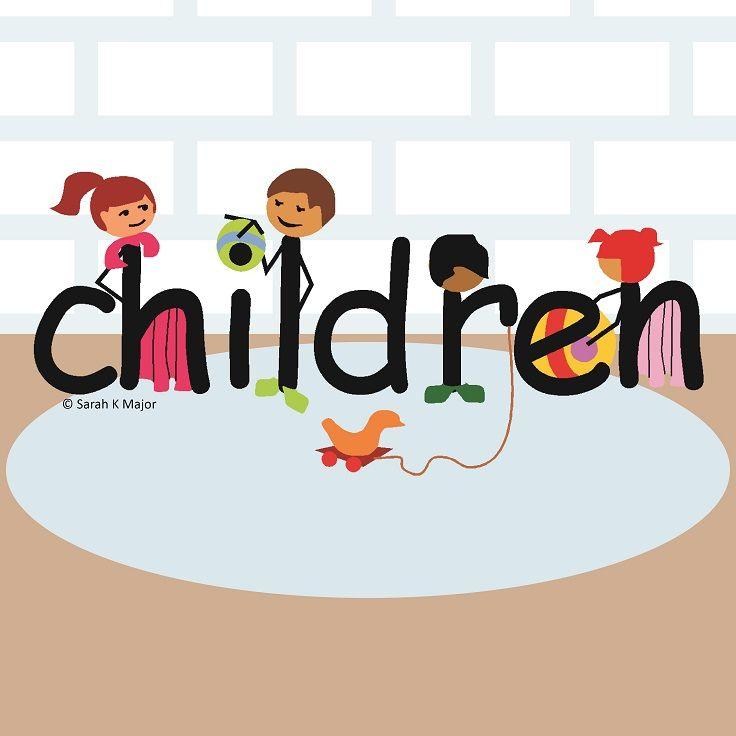 Preschool resources by Child1st Publications