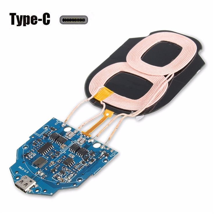 best 25 diy wireless charger ideas on pinterest solar phone chargers wireless line up 2016. Black Bedroom Furniture Sets. Home Design Ideas