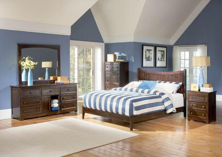 Mejores 99 imágenes de Bed en Pinterest | Camas, Camas de plataforma ...