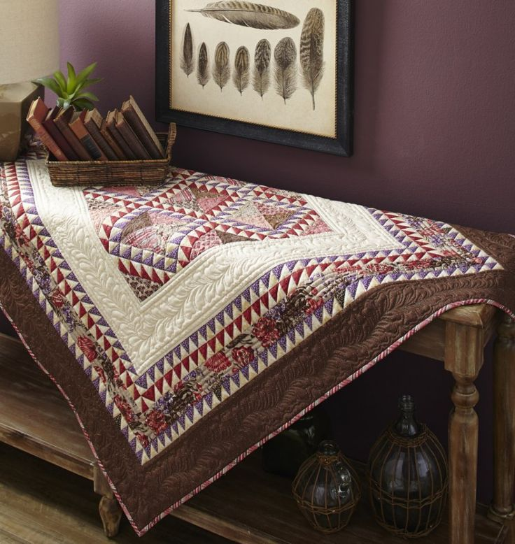 2498 best images about wall hanging quilts on pinterest
