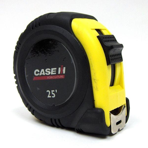 44 best images about case ih tools on pinterest tape measure gauges and screwdriver set. Black Bedroom Furniture Sets. Home Design Ideas
