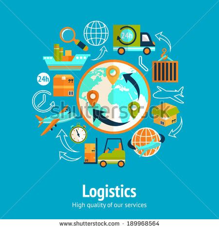 service delivery icons - Google Search