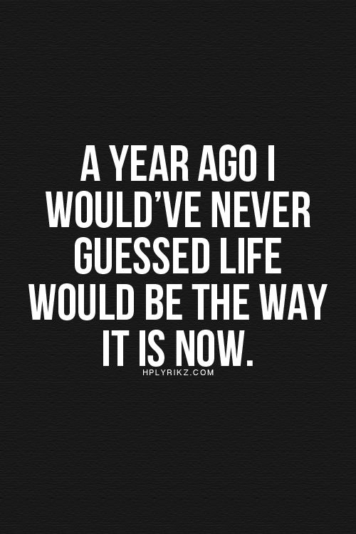 This is true in my case and I am so incredibly blessed to say so. Trusting God will put you exactly where you need to be. Blessed and happy!