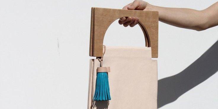 """17 стильных идей для сумочки хендмейд.Создавая милую вещицу,с любовью и хорошим настроением, вдруг замечаешь, что она как-то по-особенному """"звучит"""" для тебя"""