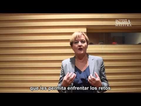 ¿Qué elementos caracterizan la calidad educativa? - YouTube