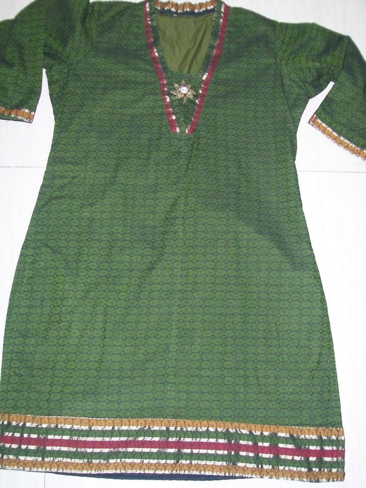 How To Stitch Collar Neck Kurta Kameez Sewing Tutorials