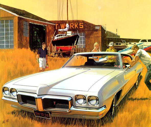 Best Car Art Images On Pinterest Vintage Cars Candy Apples