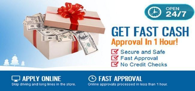pay day advance lending products which usually acknowledge prepay debts