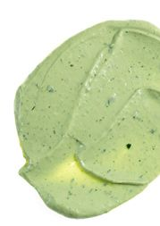 Avocado Green Goddess Dressing for Iceberg Wedge Salad Recipe adapted from Jeff McInnis, Yardbird Southern Table & Bar, Miami, FL