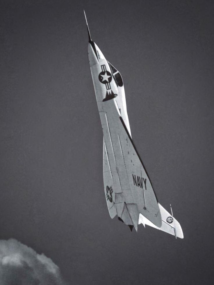 Textron Scorpion Jet News: USAF & USN (1950's Aircraft
