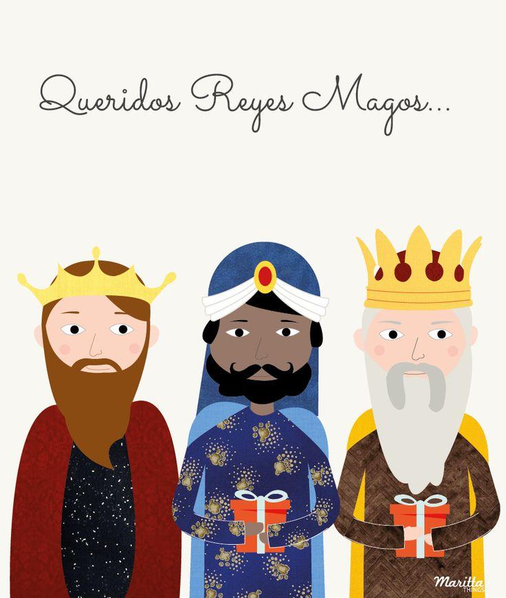 Reyes-Magos. Error estableciendo una conexión con la base de datos