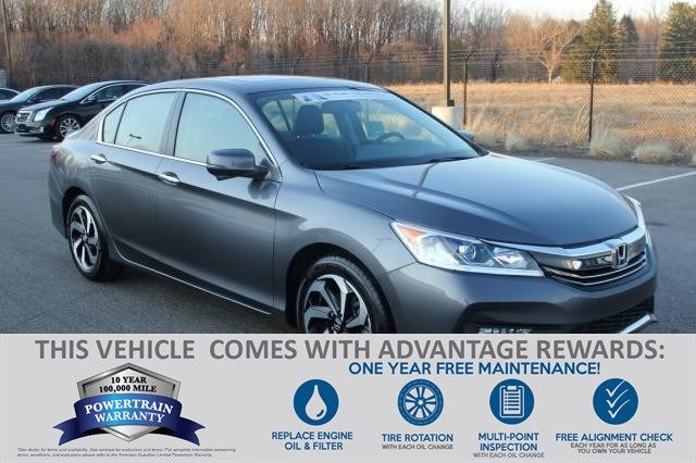 Used Cars Baltimore >> All Used Inventory Baltimore Md Great Used Cars Www