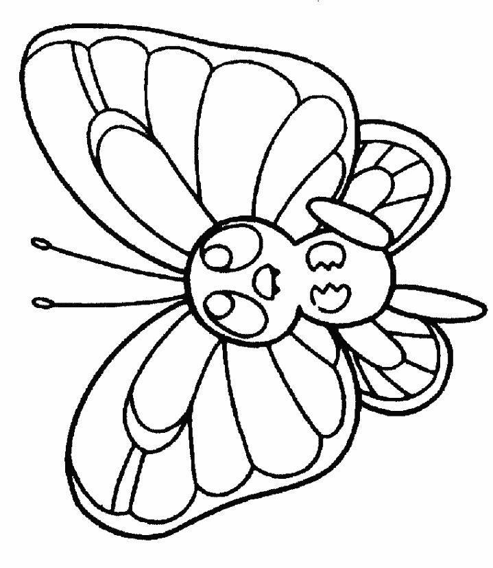 duskull pokemon coloring pages - photo#41