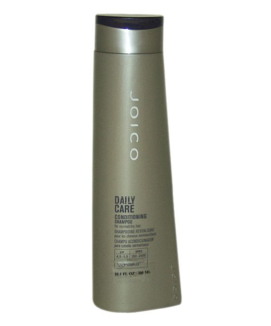 Daily Care Conditioning Shampoo