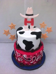 cupcake wedding cakes houston tx best 25 paisley cake ideas on 1st birthday 13174