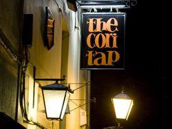 The Coronation Tap, Bristol