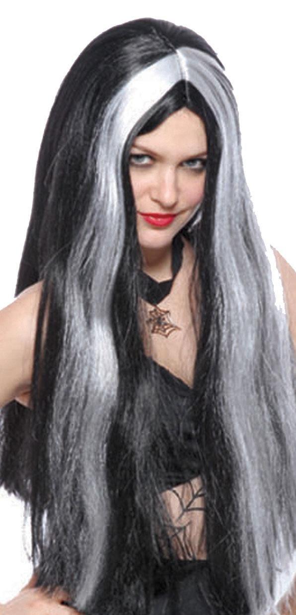 Diy Halloween Hair Diy Halloween Hairstyles Adult Black