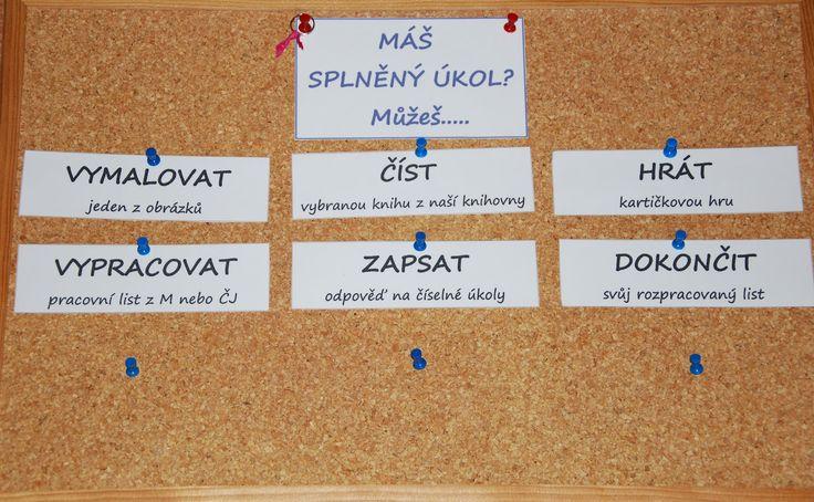 Chorvatsko+2012+Lopar+601.JPG (1600×989)