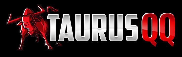 Taurus QQ | Situs BandarQ Terbaik | Agen Poker | Agen Domino | QQ Online | Sakong Online | AduQ Online Terbaik | Poker, Kartu remi, Taurus