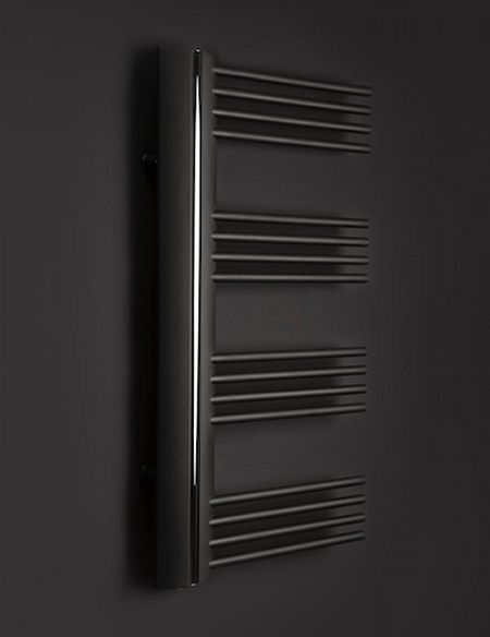 ENIX Designer Radiators - Now available from Stylish Radiators