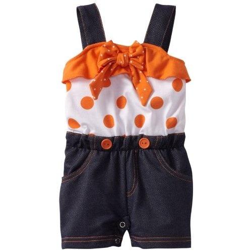 150 Best Baby Girl Images On Pinterest Newborn Girl Clothing Baby