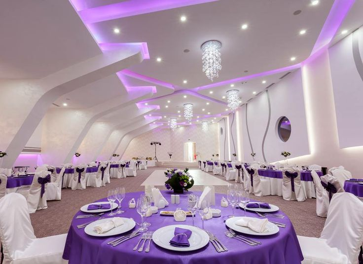 Wedding hall 2013 interior design projects pinterest for Interior decoration ideas for hall