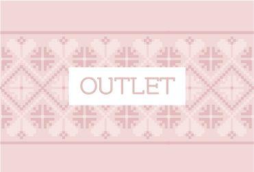 Consigue prendas de otras temporadas amarillolimon a precios increíbles en nuestro outlet on line. ¡Luce estupenda por muy poco!