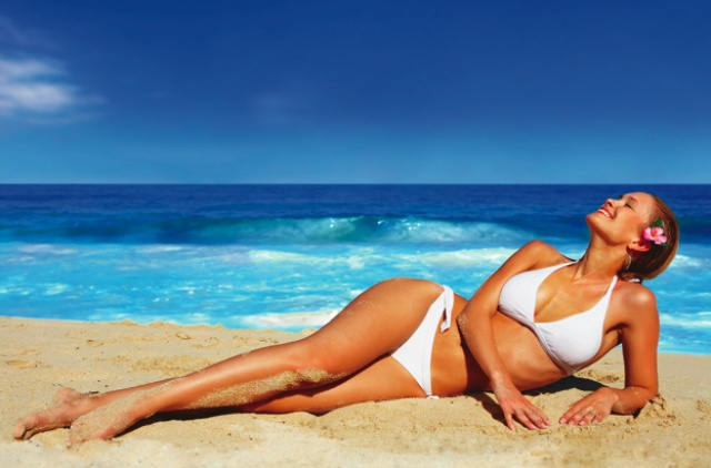 Her.ie teams up with Thomas Cook for incredible reader holiday offers!