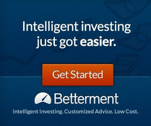Best Online Brokerage Firms for Beginner Investors