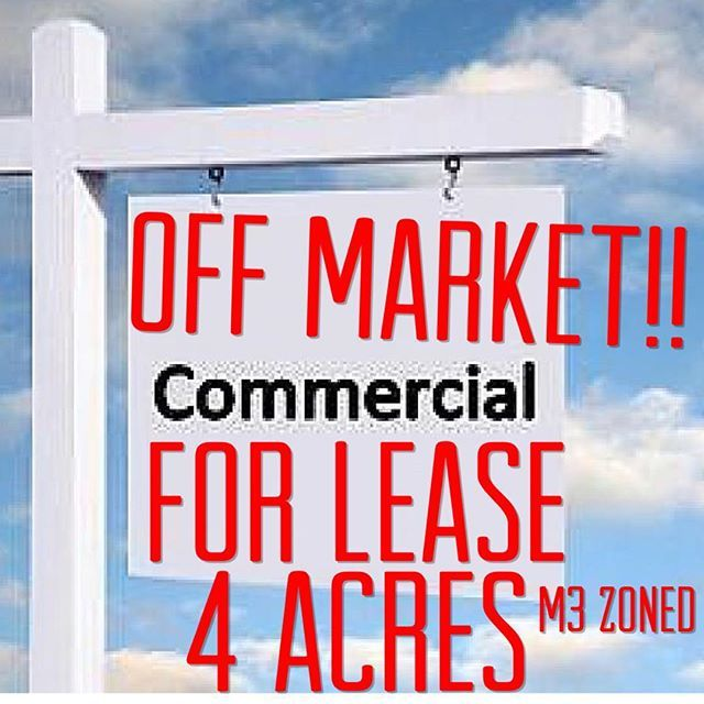 The 25+ best Commercial property for lease ideas on Pinterest - Land Lease Agreement Template Free