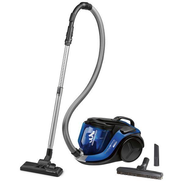El mejor precio en Hogar 2017 en tu tienda favorita https://www.compraencasa.eu/es/aspiradoras-robots/78925-aspiradora-sin-bolsa-rowenta-ro6941-750w-2-5-l-a-75-db-negro-azul.html