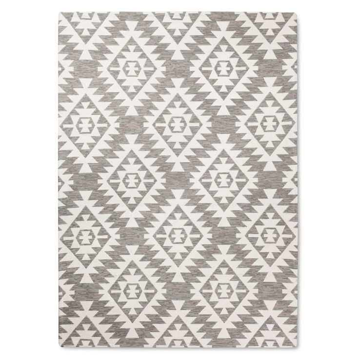 Best 25 Aztec Rug Ideas On Pinterest Kitchen Carpet