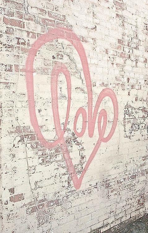 Street Art :: Graffiti :: Paint :: Fashion :: Art :: Graphic :: Colour + Design Inspiration