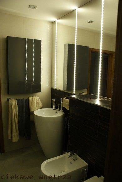 Łazienka/ Bathroom