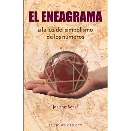 https://sepher.com.mx/eneagrama/123-eneagrama-el-9788497776080.html