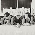 No te pierdas este articulo con Ideas para tu book de bodas: fotos grupales!